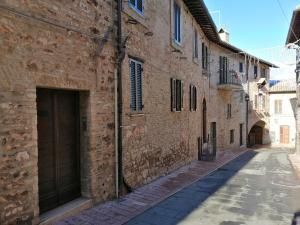Casa Graziola - AbcAlberghi.com