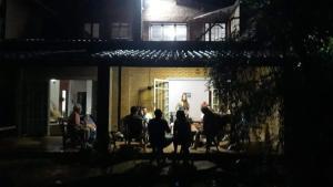 obrázek - Casa Aldeia