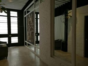 My Place Donceles, Apartmány  Mexiko - big - 23