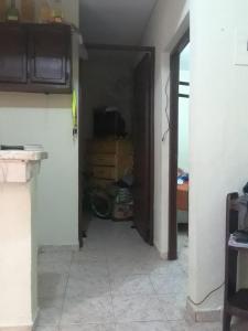 Santo Domingo Apartamento