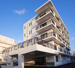obrázek - Hotel de L'aqua