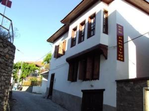Гостевой дом Efe Guest House, Сафранболу
