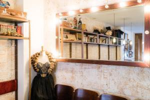 Teatro Hostel (4 of 60)