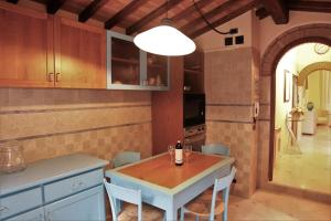 Casa San Matteo - AbcAlberghi.com