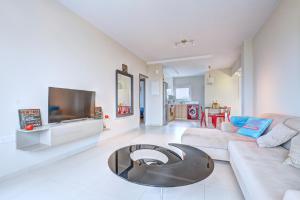 obrázek - Panoramic Sea View Apartment