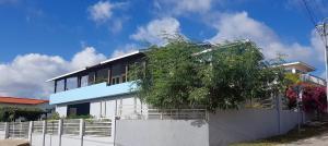 Guesthouse Curacao