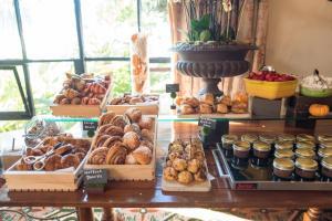 Four Seasons Resort The Biltmore Santa Barbara (3 of 68)