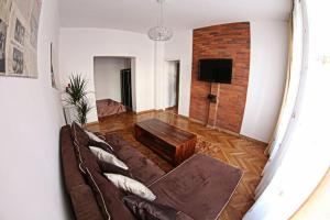 obrázek - Central Old Town Apartment