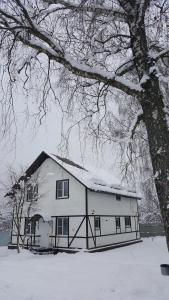 Dom v Stepanovo - Hotel