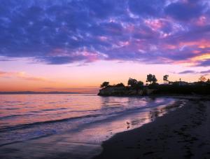 Four Seasons Resort The Biltmore Santa Barbara (2 of 68)