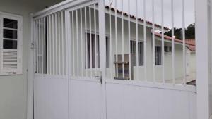 Casa Encantada, Case vacanze  Porto Belo - big - 11