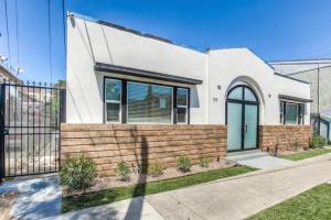 Long Beach Studio Suites - Apartment - Long Beach