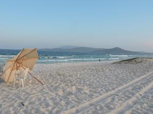 Acessível, Cabo Frio!