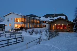 Residence Tolderhof - AbcAlberghi.com