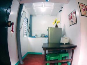 Auberges de jeunesse - Agudo\'s Homestay