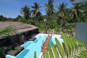 obrázek - AMAYA Resort