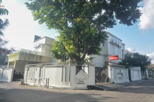OYO 212 Royal Homy Syariah, Szállodák  Yogyakarta - big - 6
