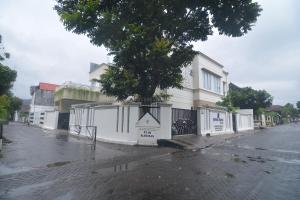 OYO 212 Royal Homy Syariah, Szállodák  Yogyakarta - big - 7