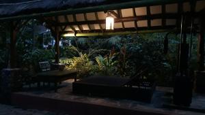 Mi Casa Ijen Guest House, Guest houses  Licin - big - 84