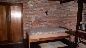 Apartmán Canada pod Tatrami - Apartment - Svit
