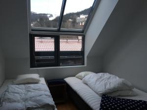 16 Stationsvägen - Apartment - Åre