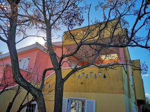 Appartamento independente - AbcAlberghi.com