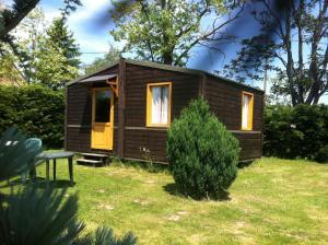 Location gîte, chambres d'hotes Domaine De Silvabelle dans le département Nièvre 58