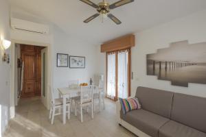 Casa Vacanze Zita - AbcAlberghi.com