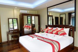 obrázek - Phi Phi Bonita Resort