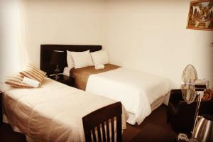 Moshitametsi Guesthouse, Affittacamere  Kempton Park - big - 2