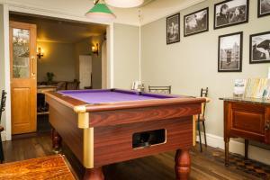 The Woolpack Inn (21 of 25)