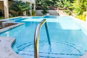 Secret Gardens, Апарт-отели  Лоулендс - big - 36