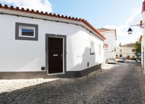 Casa de S. Cristovao 2