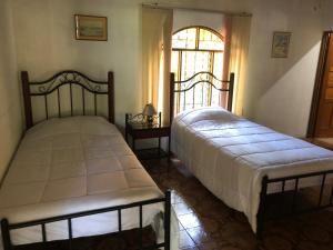 Guesthouse Quinta Escondida, Alajuela City