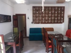 VS Villa - Ampara