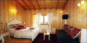 Hostels e Albergues - Aithra Boutique Hotel