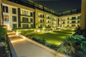 Accra Luxury Apartments The Gardens Entire Apartment Deals Photos Reviews