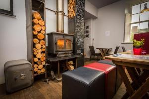 The Woolpack Inn (16 of 25)