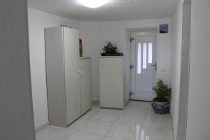 casetta mariapia - AbcAlberghi.com