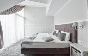 Apartamenty Górska Legenda