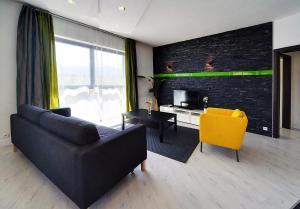 Apartament Piękny Widok Panorama Gór