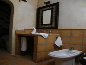 obrázek - Las Brenas Villa Sleeps 2 Pool WiFi