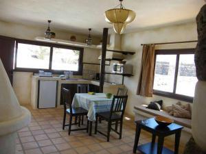 obrázek - Las Brenas Villa Sleeps 2 Pool WiFi T691365
