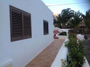 obrázek - Las Brenas Villa Sleeps 2 Pool WiFi T691364