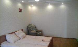 2-х комнатные Апартаменты в Новом городе! - Balymery
