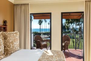 Santa Barbara Inn (8 of 44)