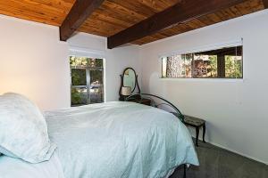 120 Juanita #4 Home, Prázdninové domy  Incline Village - big - 21