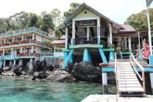 Yulia Resort