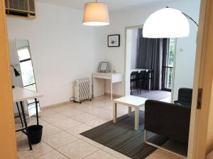 obrázek - Wonderful apartment near Baha'i Gardens