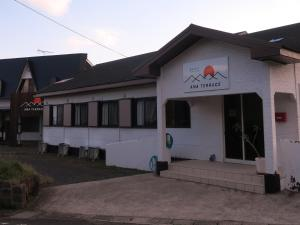 Guesthouse Ama Terrace - Amami